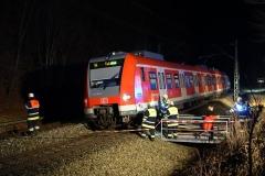 20180314-04-Evakuieren-S-Bahn-Gut-Rieden