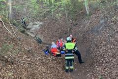 01-2020.04.22.-Verletztenbergung-am-Karlsberg