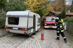 01-2020.10.23.-Brand-in-Wohnwagen