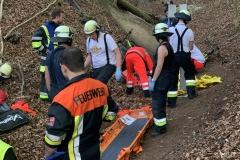 02-2020.04.22.-Verletztenbergung-am-Karlsberg