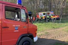 03-2020.04.12.-Verletztenrettung-Am-Karlsberg