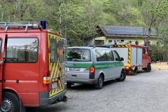 05-2020.04.22.-Verletztenbergung-am-Karlsberg