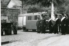 1971-Uebergabe-LF8-Opel-Blitz