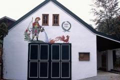 Altes-Feuerwehrhaus-bis-2012
