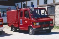 GW-DB208-STA-250-bis-2004