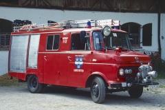 LF8-Opel-Blitz-STA-299-bis-1996